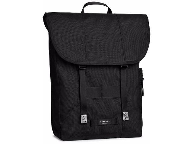 Timbuk2 Swig Backpack jet black
